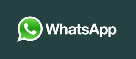 WhatsApp profite enfin des appels vidéo sur Windows Phone/Windows 10 Mobile