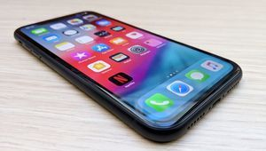 Japan Display réduit sa production d'écrans pour les iPhone XR