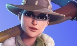 Fortnite:  « pas de version gratuite » du mode Sauver le monde en 2018