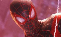 Marvel's Spider-Man: Miles Morales, le Chrysler Building a disparu, Insomniac explique pourquoi