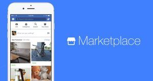 Facebook Marketplace:  quelle est cette plateforme qui va concurrencer en France Le Bon Coin ?