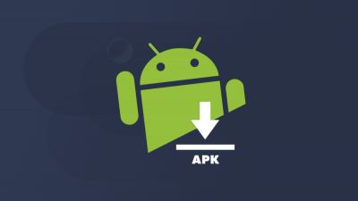 Tuto vidéo:  Comment installer une application en APK sans passer par le Google Play Store