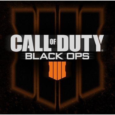Test:  Black Ops 4 : un Call of Duty peu inspiré, mais efficace