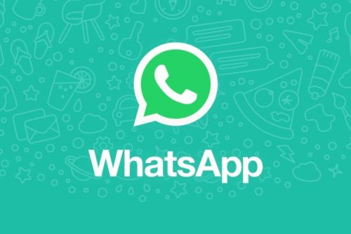 WhatsApp:  la publicité arrive dans la section « Statut »