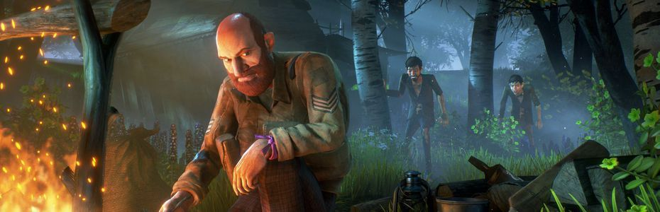 We Happy Few refait le tour du proprio en vidéo