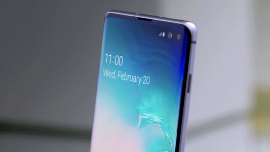 Amazon Prime Day:  le Samsung Galaxy S10e 128 Go à 436 euros !