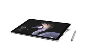Black Friday - La Surface Pro avec un Core i5 à 900 €