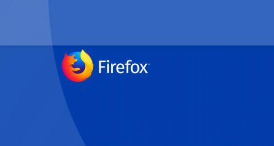 Firefox 69, Mozilla va désactiver Adobe Flash Player
