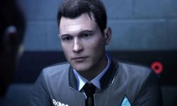 Detroit: Become Human - Les notes de la presse anglophone
