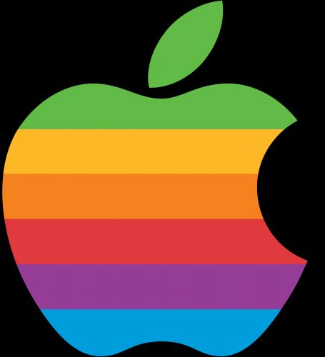 Apple pire que Google ?