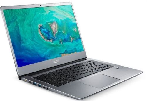 French Days - L'ultraportable Acer Swift 3 à 799 €