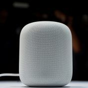 HomePod:  pour la France au printemps