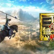 Dynasty Warriors 9 arrive sur mobile sous la forme d'un MMORPG orienté action