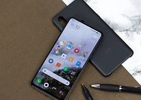 Test du Xiaomi Mi MIX 3:  simplement impossible à oublier
