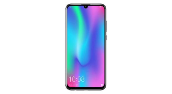 🔥 Bon plan:  le Honor 10 Lite chute à 129 euros sur Amazon