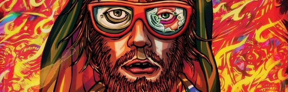 Gamescom 2019 | gc2019 - Hotline Miami Collection:  toujours une tuerie, mais sur Switch