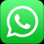 WhatsApp teste un mode disparition sur iOS