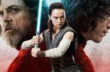 Sans surprise, Star Wars, Les Derniers Jedi pulvérise le box-office mondial