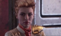 The Outer Worlds, Journey To The Savage Planet et Control seront « exclusifs » à l'Epic Games Store