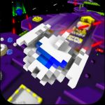 Hyper Sentinel:  un shoot them up bourré d'action