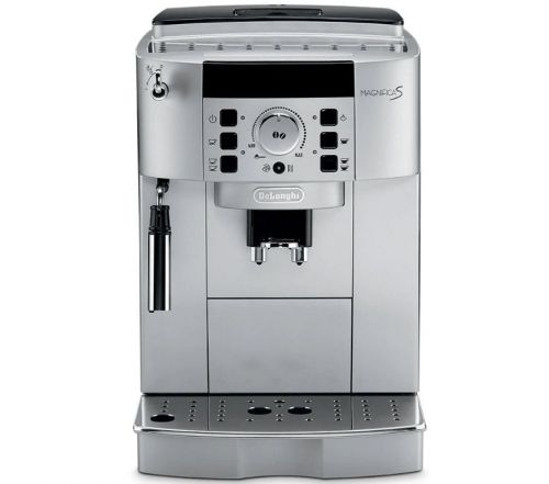 Actualité:  French Days - La cafetière automatique Delonghi Magnifica S ECAM21.112.S à 299 €