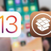 Le jailbreak d'iOS 13.6.1 est possible avec Checkra1n