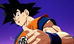 Dragon Ball FighterZ:  un personnage de l'Univers 11 arrive dans le jeu