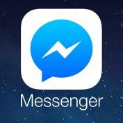 Messenger qui crashe sur iPhone:  Facebook sort une mise à jour corrective en catastrophe