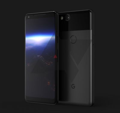 Tech'spresso : Google Pixel XL, Tesla Model 3 et Nokia 6