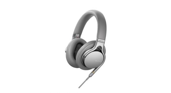 🔥 Bon plan:  le casque Sony MDR-1AM2 descend à 116 euros au lieu de 249 euros