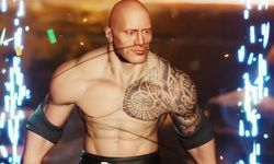 WWE 2K Battlegrounds:  campagne solo façon comics, King of the Battleground et autres modes présentés par un trailer