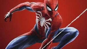 Black Friday - PS4 Slim à 250 € avec le jeu Spider-Man