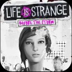 Life is Strange: Before the Storm disponible sur Mac