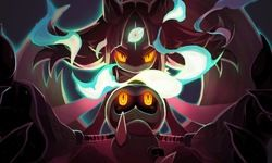 The Witch and the Hundred Knight 2 se dote d'une date de sortie en Europe et en Amérique du Nord