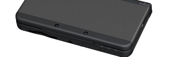 La production de New Nintendo 3DS cesse au Japon