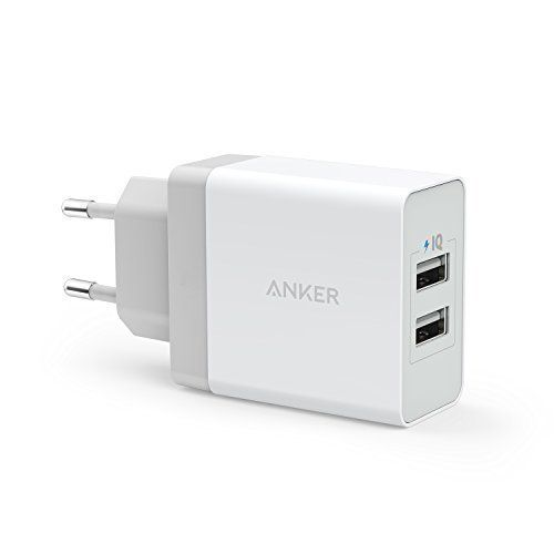 🔥 Bon plan:  3 chargeurs Quick Charge en vente flash à partir de 12 euros sur Amazon