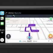 Jailbreak:  CarBridge propose d'avoir n'importe quelle application iPhone sur CarPlay