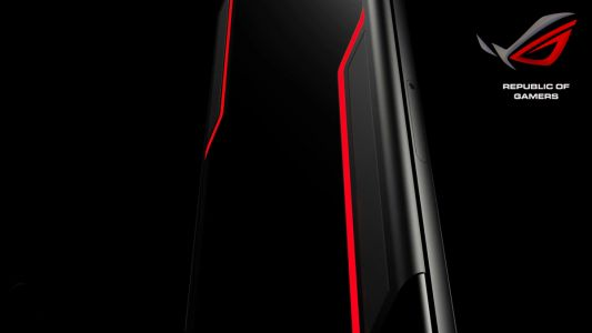 Asus officialise son ROG Phone 2, un smartphone surpuissant sous Snapdragon 855 Plus