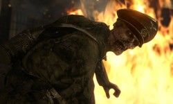Call of Duty: WWII officialise son mode Nazi Zombies avec une bande-annonce
