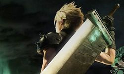 Final Fantasy VII Remake Orchestra World Tour:  Paris dans le viseur, champagne !