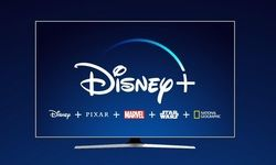 Disney+:  les applications PS4, Xbox One, iOS et Android sont disponibles