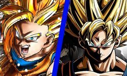Dragon Ball Games Super Showcase : rediffusion du live, et petit récapitulatif des choses à retenir