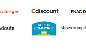 French Days: la réponse made in France au Black Friday