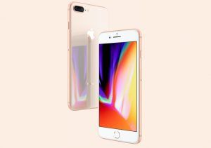 Apple:  l'iPhone X est en train de tuer les iPhone 8 et 8 Plus