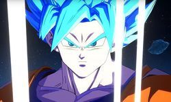 Dragon Ball FighterZ:  les notes de la presse anglophone