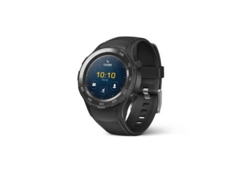 🔥 Bon Plan:  la Huawei Watch 2 Sport est à 179 euros sur Amazon