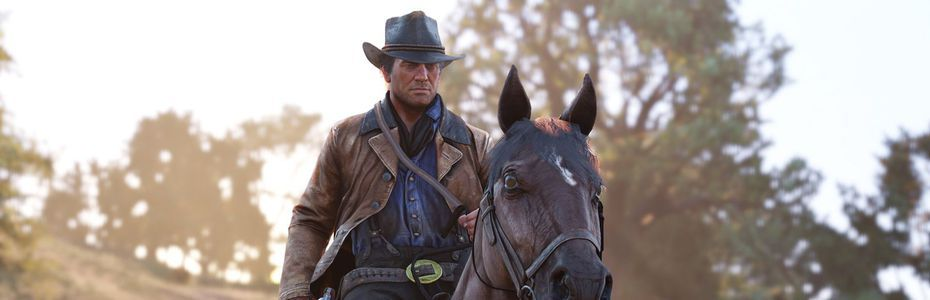 Dan Houser évoque un énorme crunch final pour finir Red Dead Redemption 2