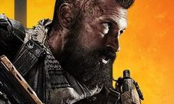 Call of Duty: Black Ops 4 - Un démarrage record pour Activision