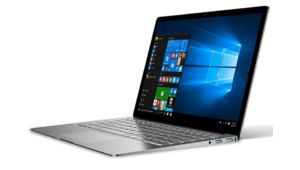 Prime Day - Le portable HP Envy 13 à 699 €