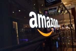 Black Friday Week:  les plus grosses promos d'Amazon